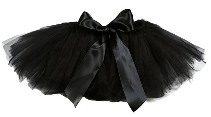 a4ad3c2de Amazon.com: Tutu Dreams Tutu Skirts for Girls: Clothing