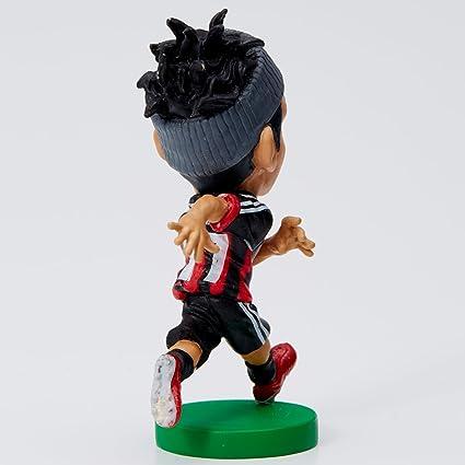 Unión Creative gigante matar figura 06: Gabriel Pereira PVC Mini figura: Amazon.es: Juguetes y juegos