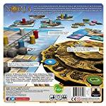 Stronghold Games Noria Board Game Board Games 7