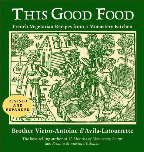 This Good Food (Revised and Expanded Edition) ()