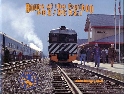 route-of-the-cariboo-pge-bc-rail