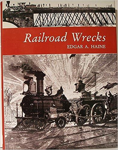 railroad-wrecks
