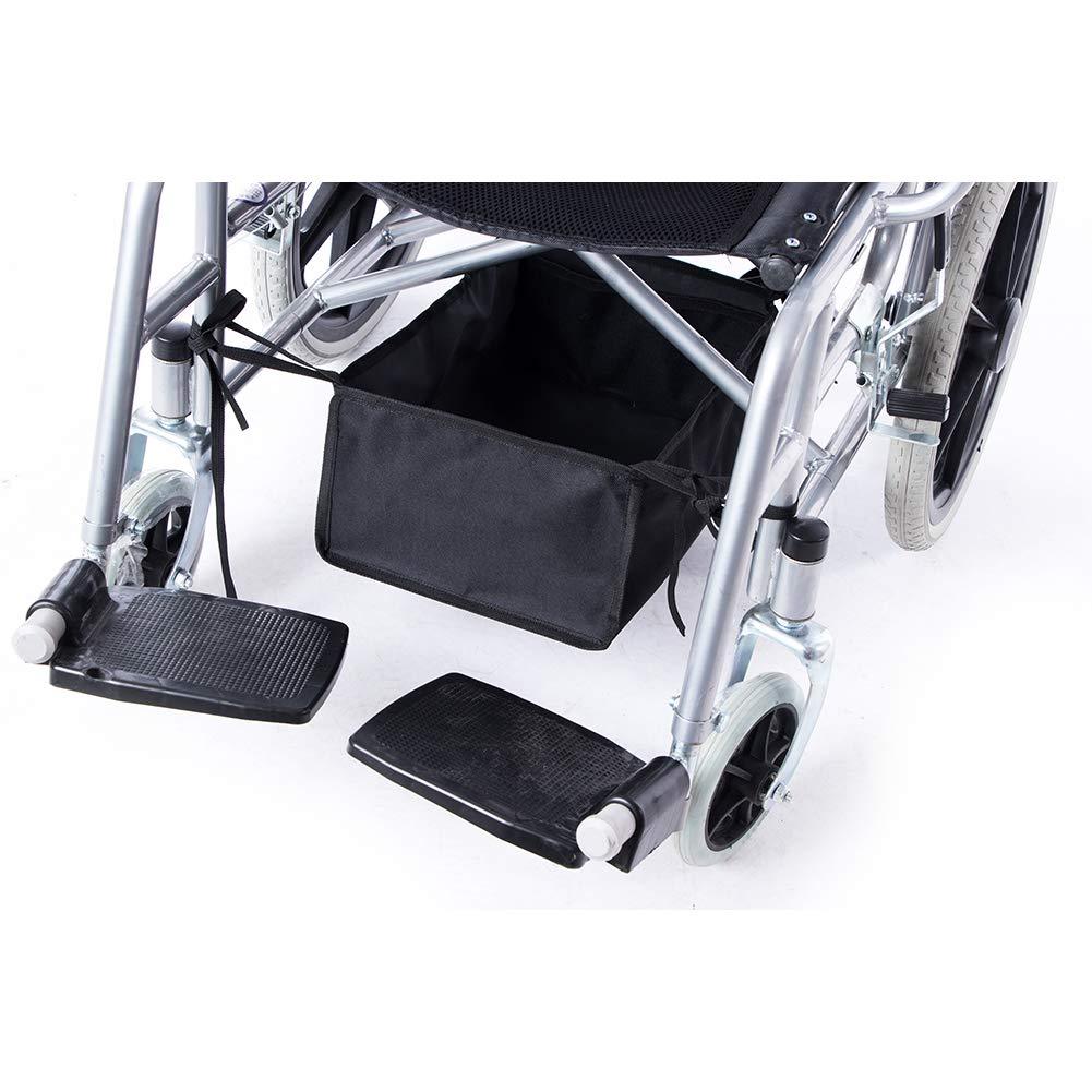 Amazon.com: Fushida - Bolsa de almacenamiento para silla de ...