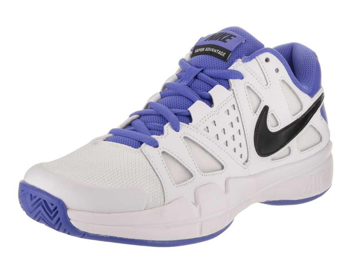 new concept 0008a 6389f Galleon - NIKE Air Vapor Advantage Mens Tennis Shoes (10 D(M) US)