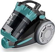 Aspirador de Pó Smart Electrolux 1300W | 220V