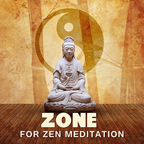 Mental Well-Being, Java Gongs - Gong Java