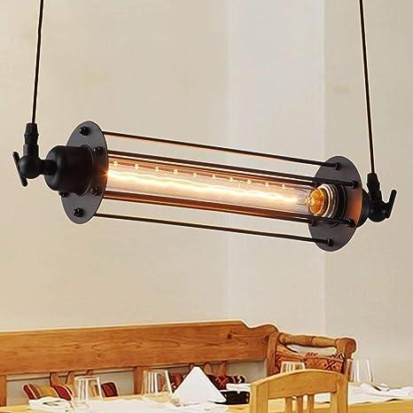 Tao Miy Lampadari Di Legno Rustici Illuminazione Di Metallo Dell