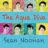 The Aqua Diva