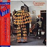 Cunning Stunts by Caravan (2012-01-10)