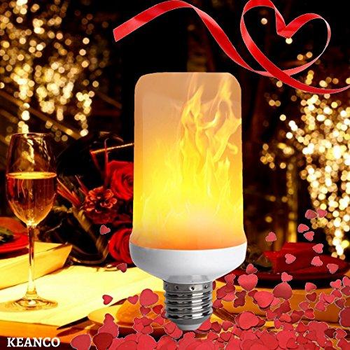 Energy Efficient Led Light Bulbs - 7