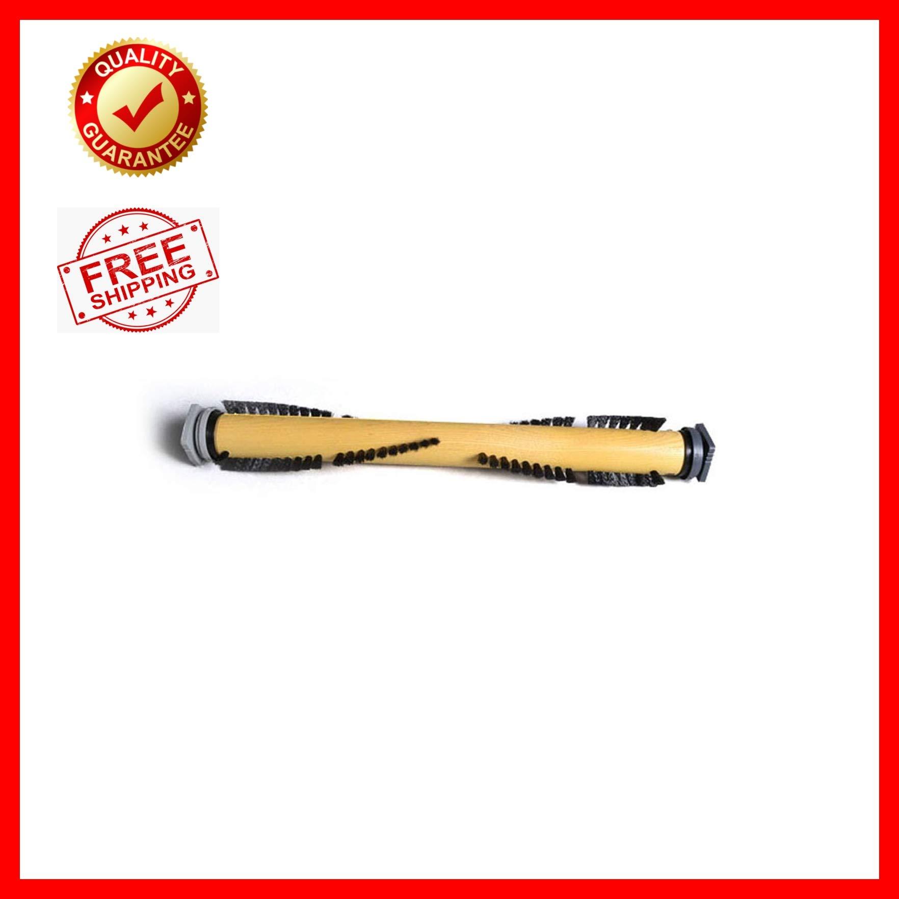 Genuine Kirby Vacuum G3 G4 Brushroll Brush Roll Roller Beater bar 156294G