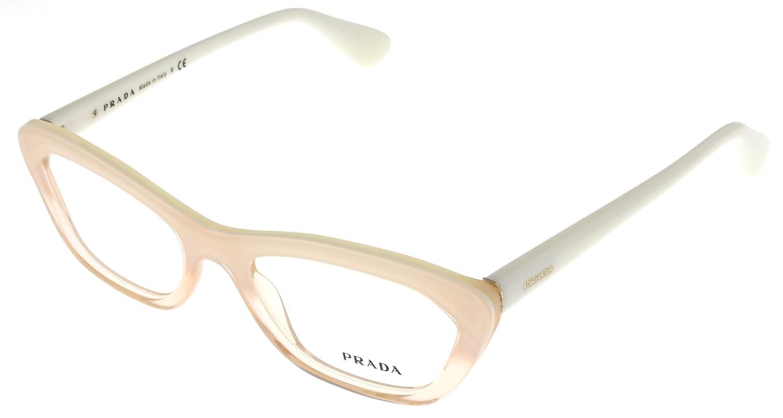 Occhiali Da Vista X 077/strass Acetato CzPjwf7BM