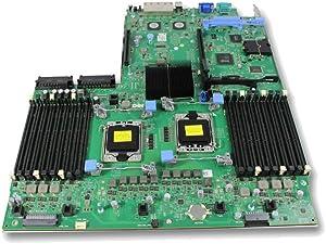 Sparepart: Dell PowerEdge R710 SystemRefurbished, 0NH4PRefurbished Board V2)