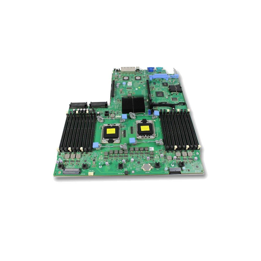 Amazon com: Sparepart: Dell PowerEdge R710 System