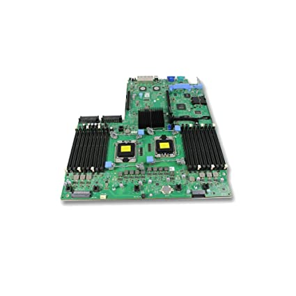 Dell Poweredge R610 Motherboard