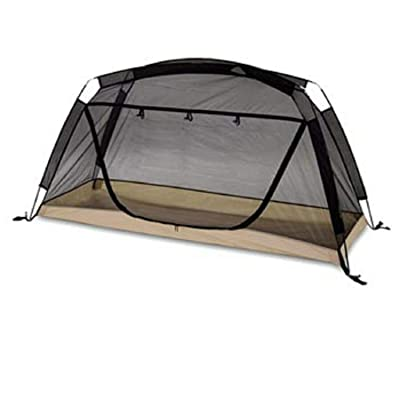 RT Protection Insect System with Rain Fly Outdoor Tent: Garden & Outdoor