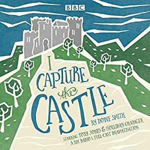 I Capture the Castle Radio/TV Program