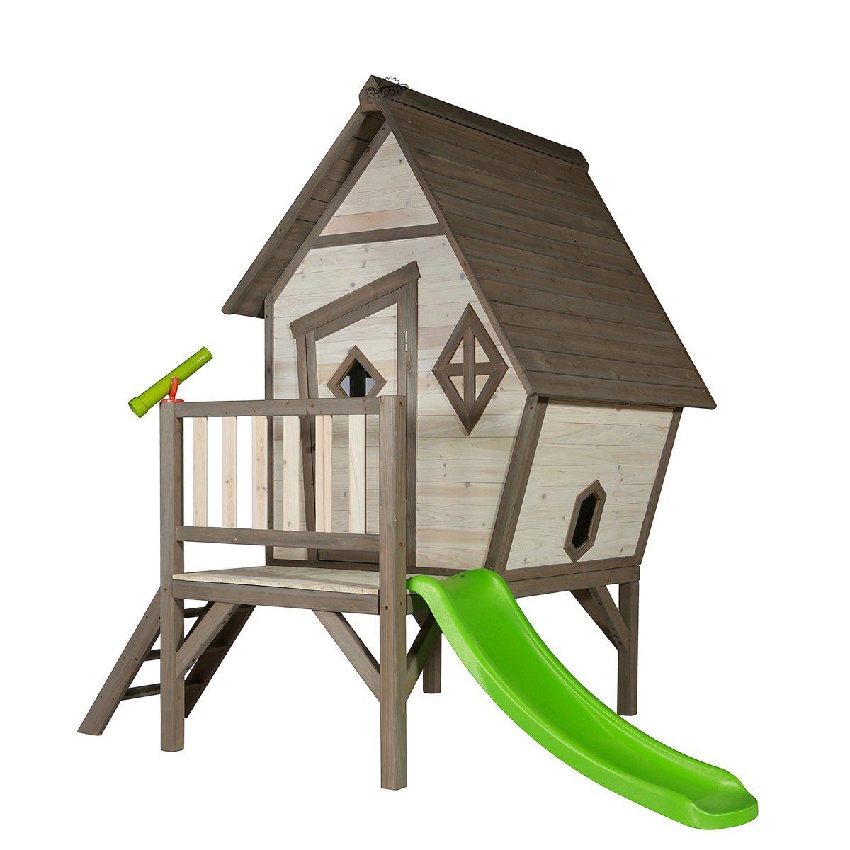 Sunny Kinder Spielhaus Cabin XL