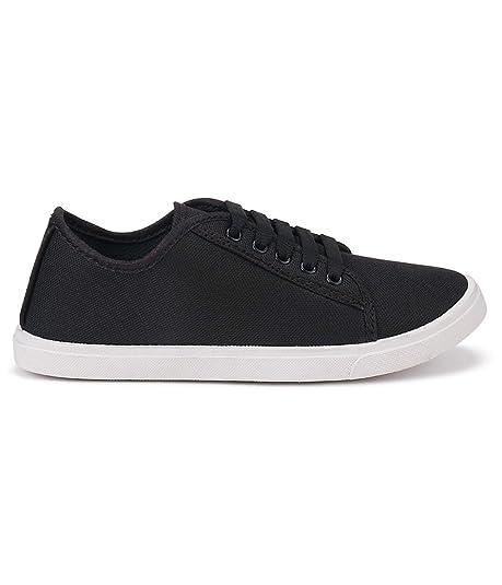 Buy Longwalk Women's Sneaker at Amazon.in