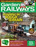 Garden Railways