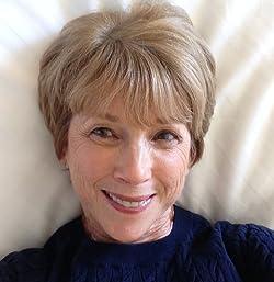 Cynthia Wright