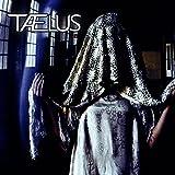 Taelus