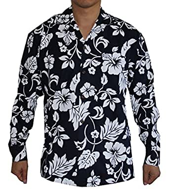 Made In Hawaii! Men's Hibiscus Flower Classic Long Sleeve. Backless Wedding Dresses Usa. Pnina Tornai Wedding Gowns Images. Princess Wedding Dress Up Games Mafa. Modern Fashion Wedding Dresses. Cheap Wedding Dresses Made In China. Wedding Dresses Antique Style. Colored Wedding Dresses Pinterest. Lace Wedding Dresses Vintage Pinterest
