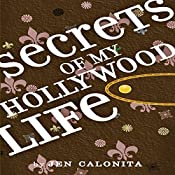 Secrets of My Hollywood Life | Jen Calonita