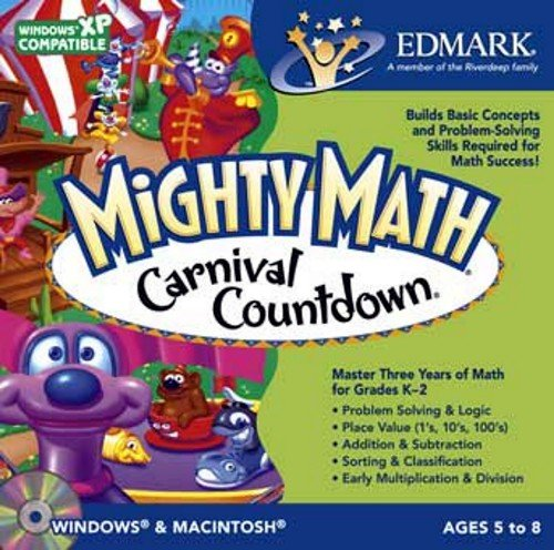 edmark-mighty-math-carnival-countdown