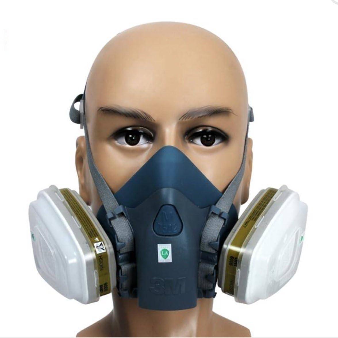 7502 mask 3m