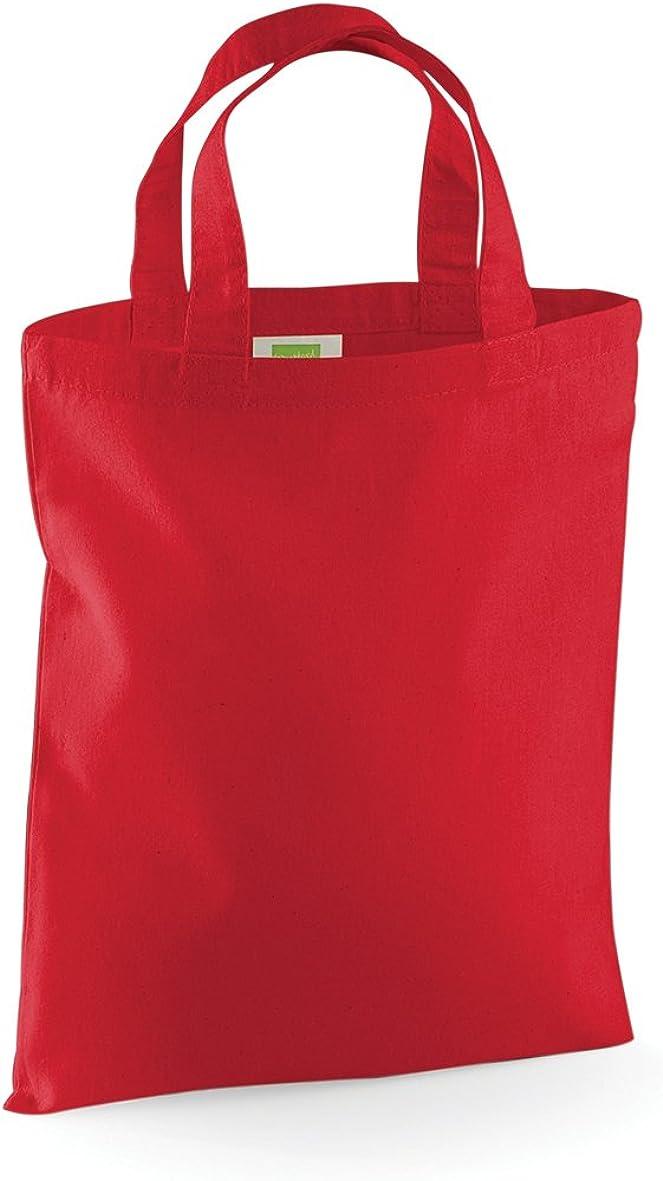 6 litros Bolsa mini para regalo Westford Mill