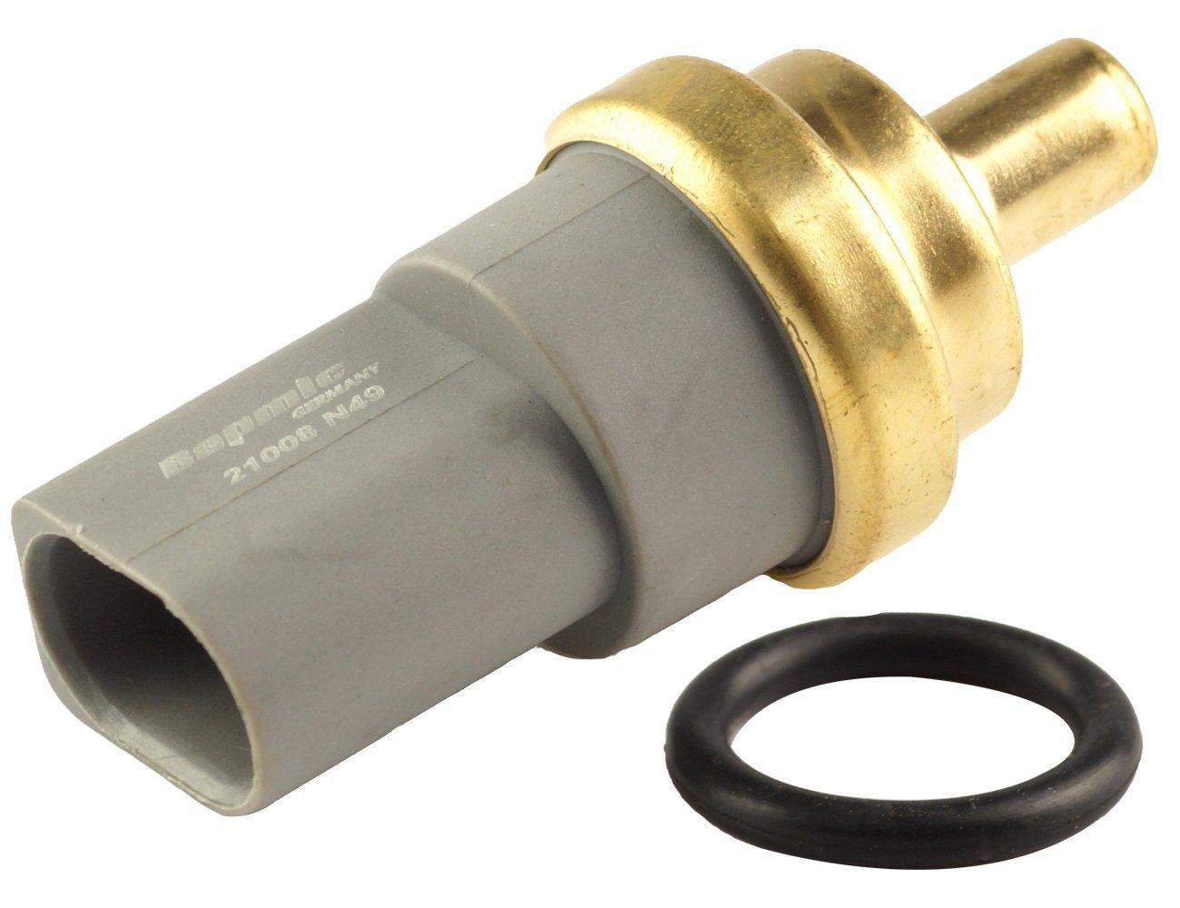 Bapmic 06A919501A Coolant Temperature Switch Sensor