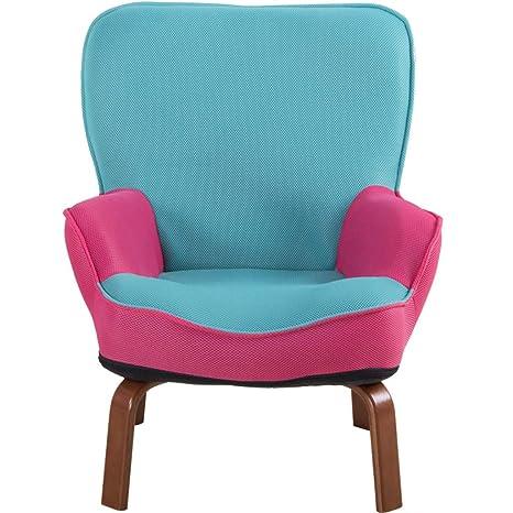 Amazon.com: TXXM - Taburete para sofá de bebé, diseño de ...