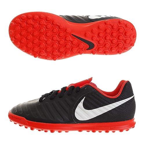 Nike Jr Legend 7 Club Tf fc8d275a12fd