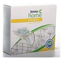 Amway Dish Drops Bulaşık Tableti (60 Tablet)