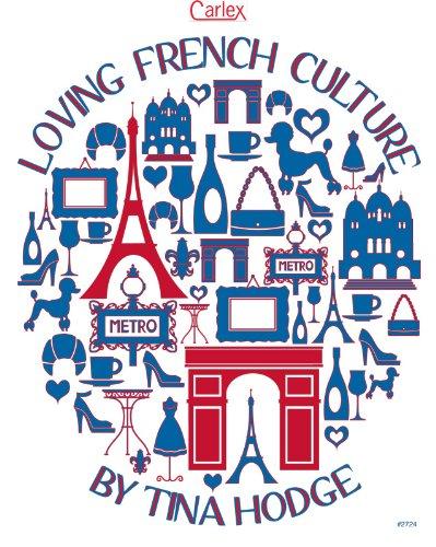 Loving French Culture pdf epub