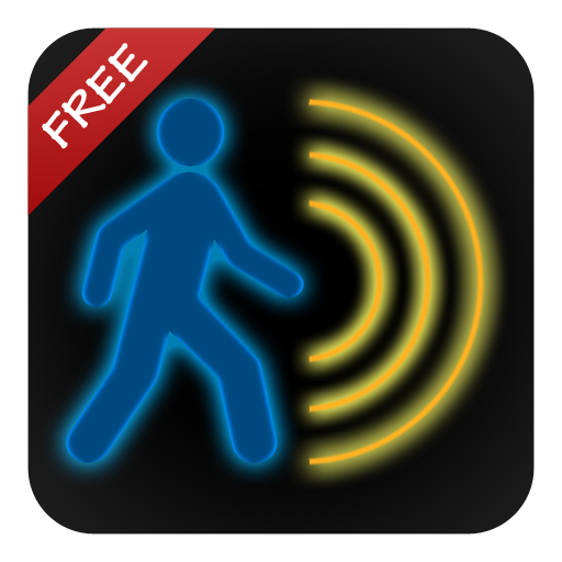 5 Motion Detector Apps For Android And iPhone Users