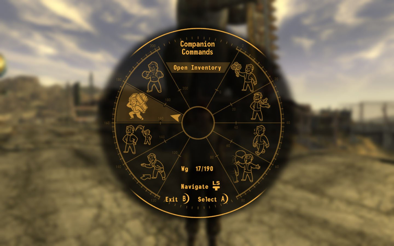 Amazon com: Fallout: New Vegas - Ultimate Edition: Xbox 360