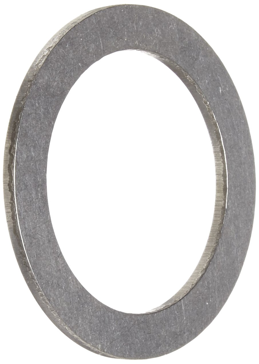 "2/"" ID Koyo TRB-3244 Thrust Roller Bearing Washer TR Type New Inch 2.. Open"