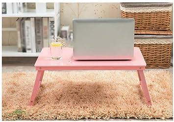 Table petite moderne simple à la maison de bureau tableau
