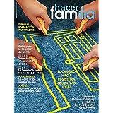 Hacer Familia - Spanish ed