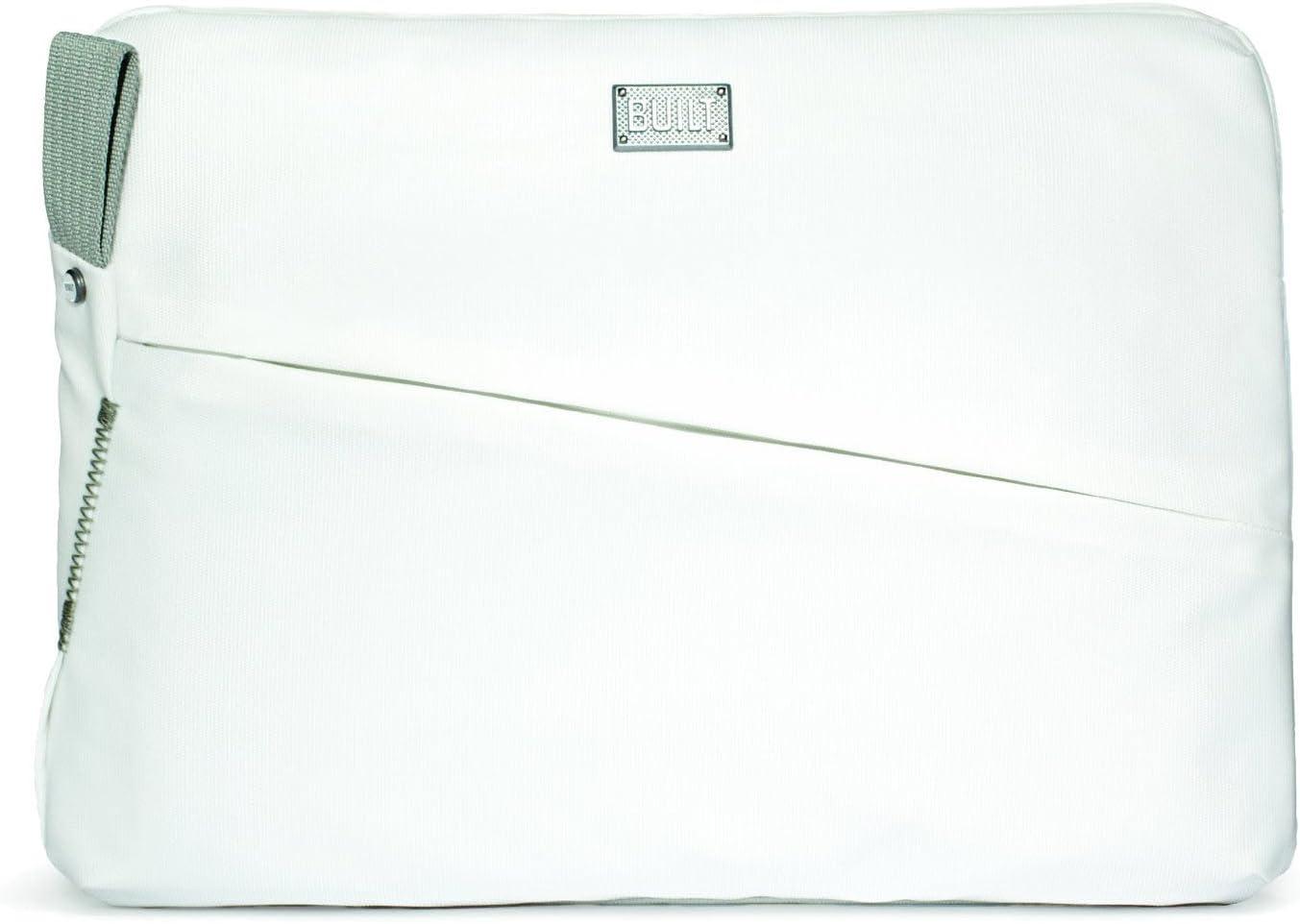 """13/"""" 13.3/"""" Black Mesh Neoprene Notebook Laptop Sleeve Bag Case T1"""