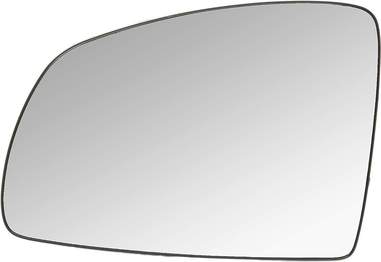 Tarostrade 57 0237 L 46999 Spiegelglas Links Auto
