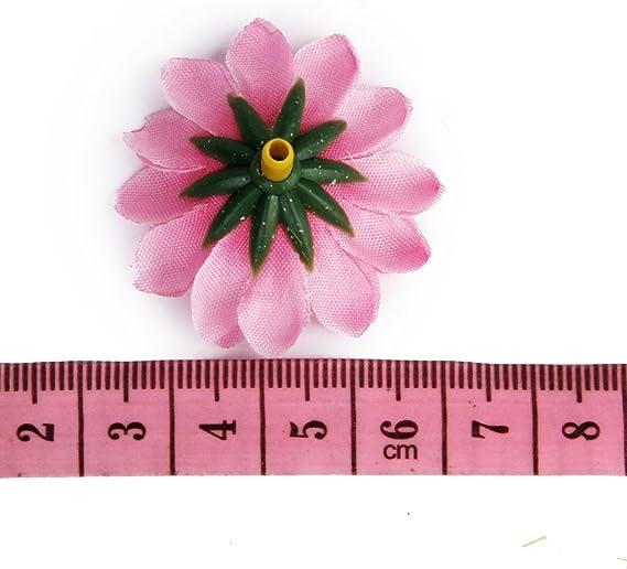 mgo Flores Cort/és Paleta mlo goma catalana 180 mms