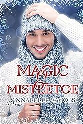 Magic & Mistletoe