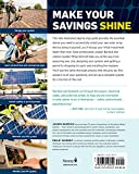 Install Your Own Solar Panels: Designing and