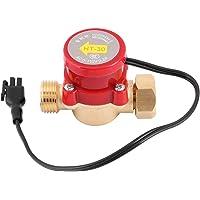 1 bomba de agua sensor de flujo