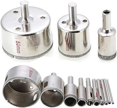 glanz Messing L/änge: 120 cm Handlauf Durchmesser 20 mm Belastung bis 80kg komplett