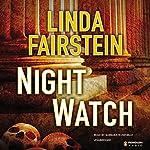 Night Watch: Alexandra Cooper, Book 14 | Linda Fairstein