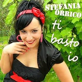 ti basto io stefania orrico from the album ti basto io june 15 2012